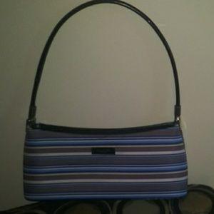 Kate Spade Zippered Handbag